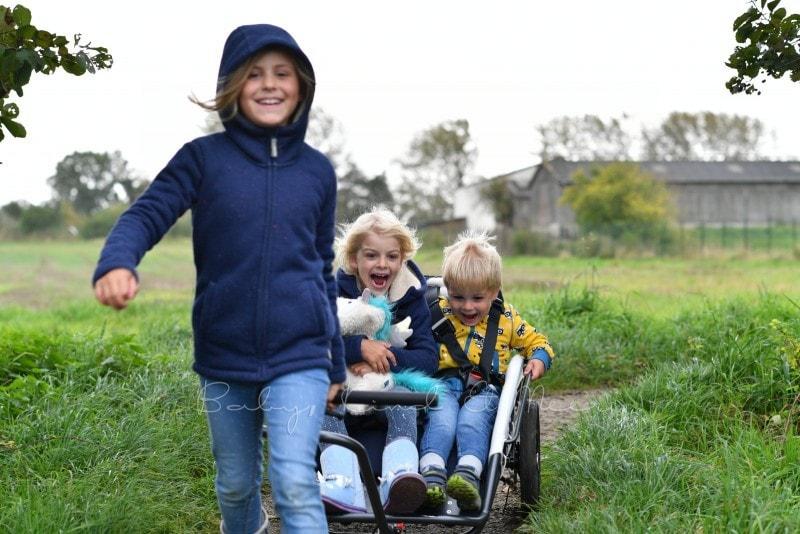 Familienchaos Teil 2 babykindundmeer 9