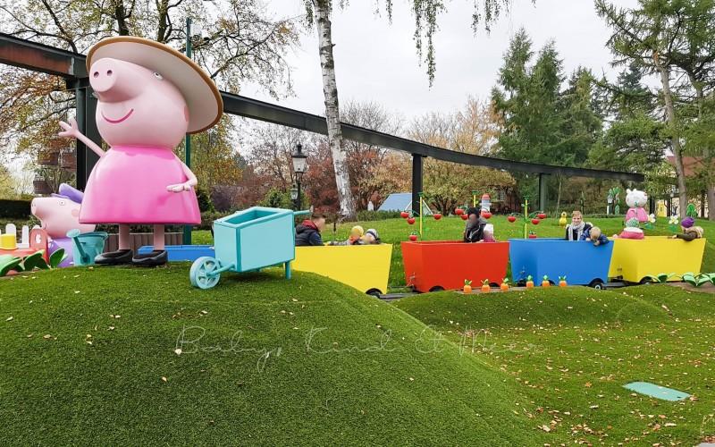 Heide Park 2