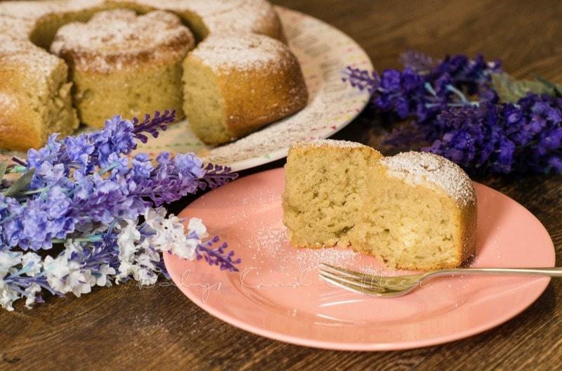 Joghurt Kuchen Rezept Rewe Bio 7