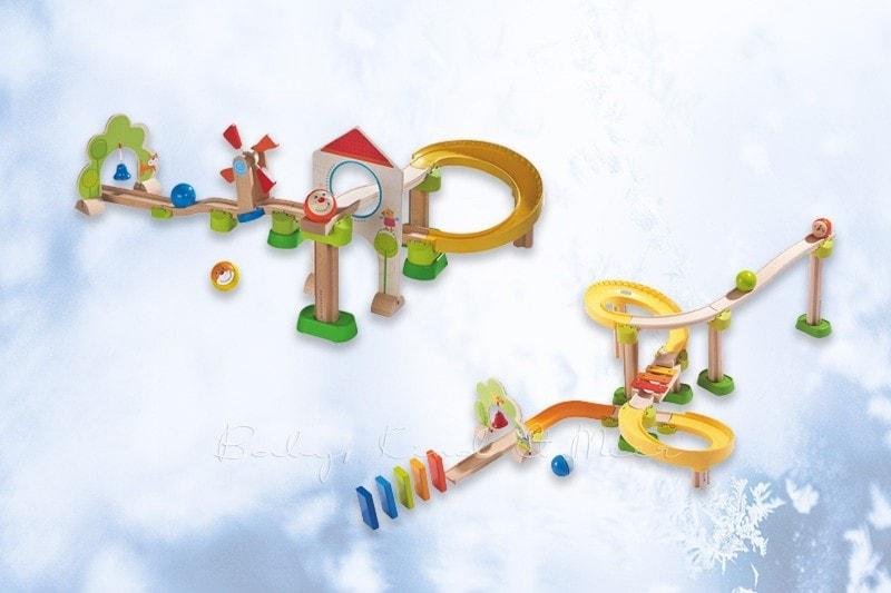 Geschenkideen zu Weihnachten Kullerbue 2