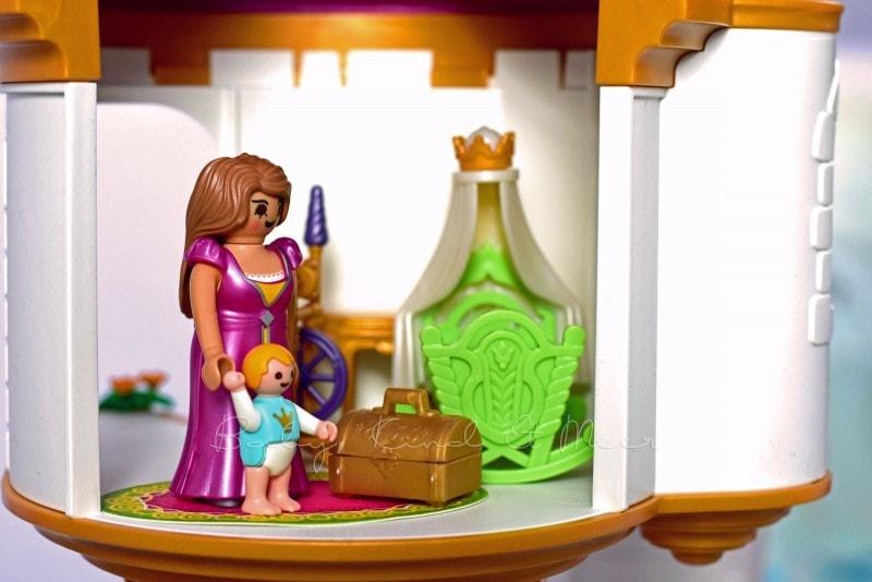 Geschenkideen zu Weihnachten Playmobil 1