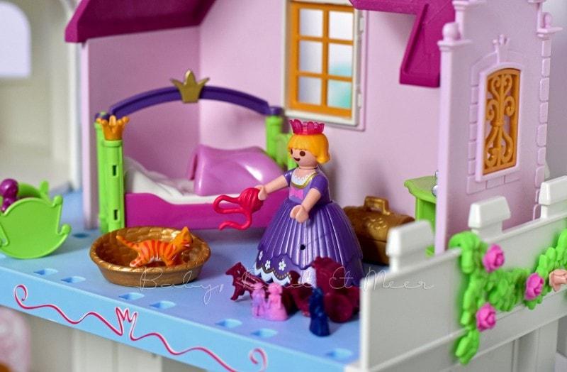 Geschenkideen zu Weihnachten Playmobil 2
