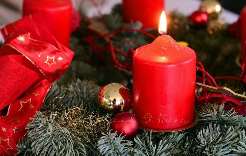 weihnachtsstimmung 1