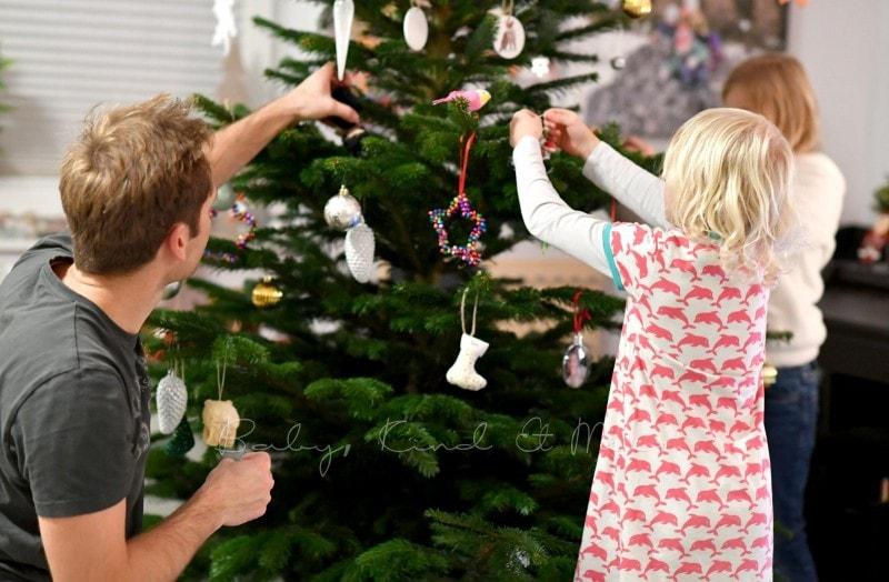 weihnachtsstimmung 11