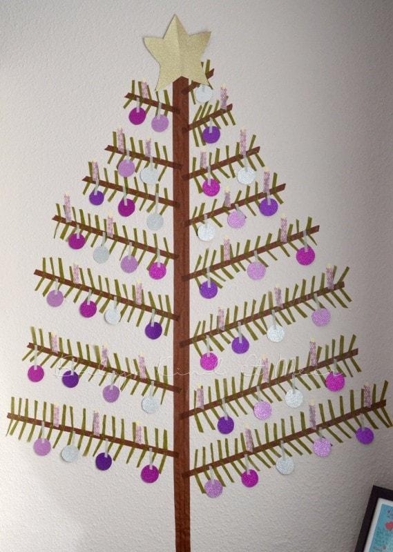 weihnachtsstimmung 13