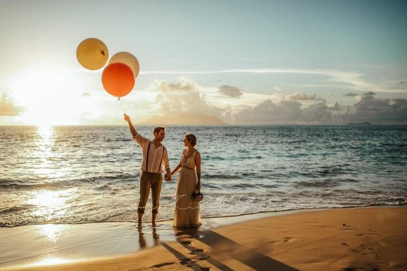 20180330 Tag 6 und 7 Hochzeit 12