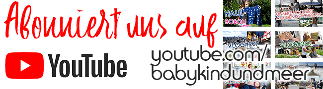 YouTube babykindundmeer