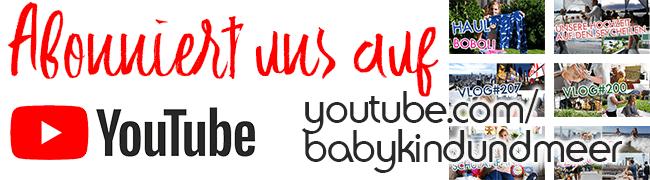 YouTube babykindundmeer