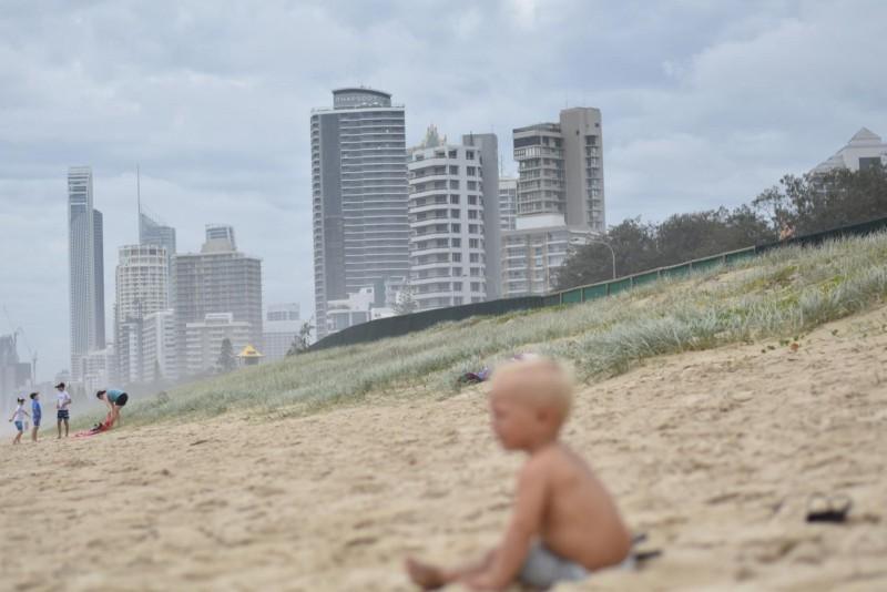 Australien mit Kindern 21
