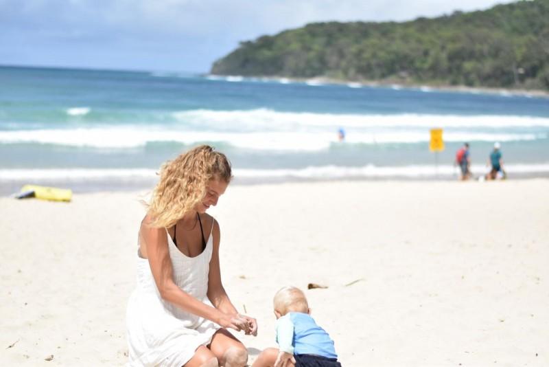 Australien mit Kindern 8