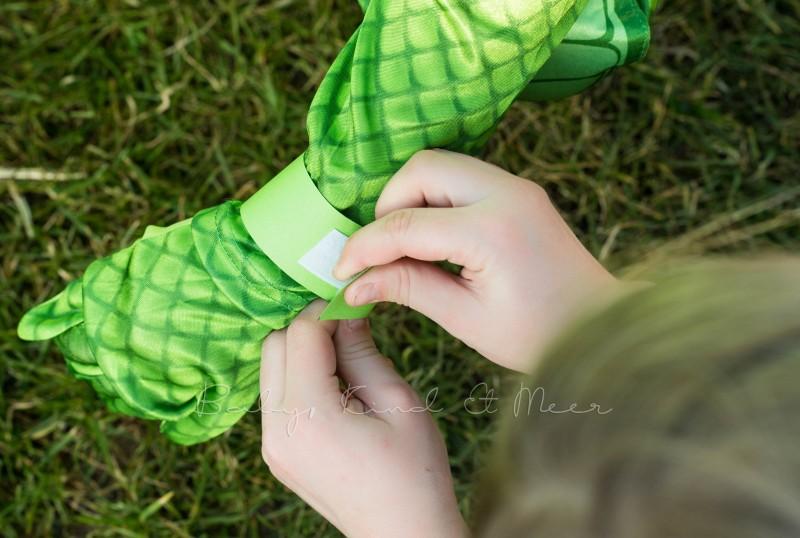 PJ Masks babykindundmeer 8