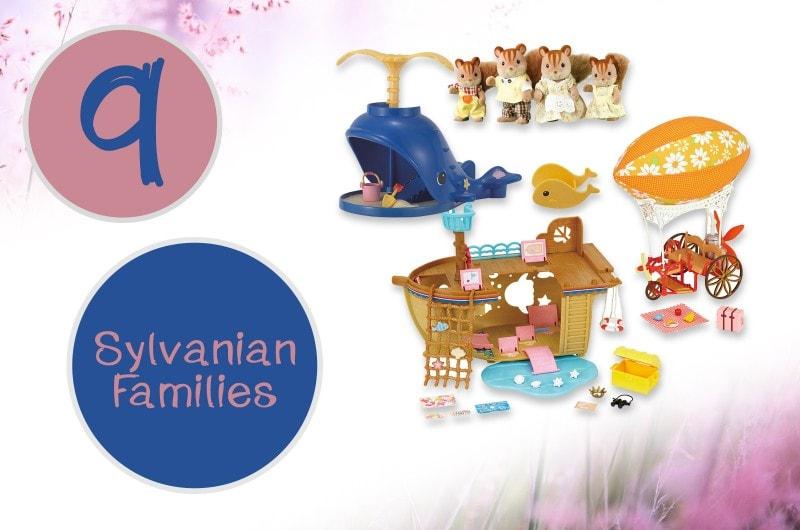 Geschenkideen zu Ostern babykindundmeer tausendkind 10