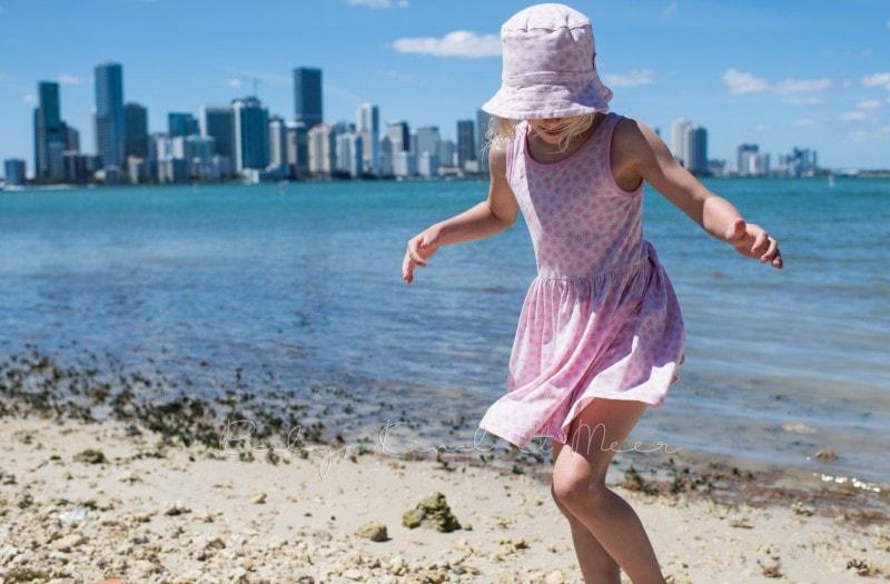 Florida mit Kindern 102