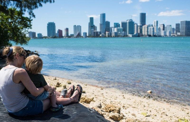 Florida mit Kindern 104