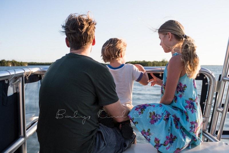 Florida mit Kindern 13