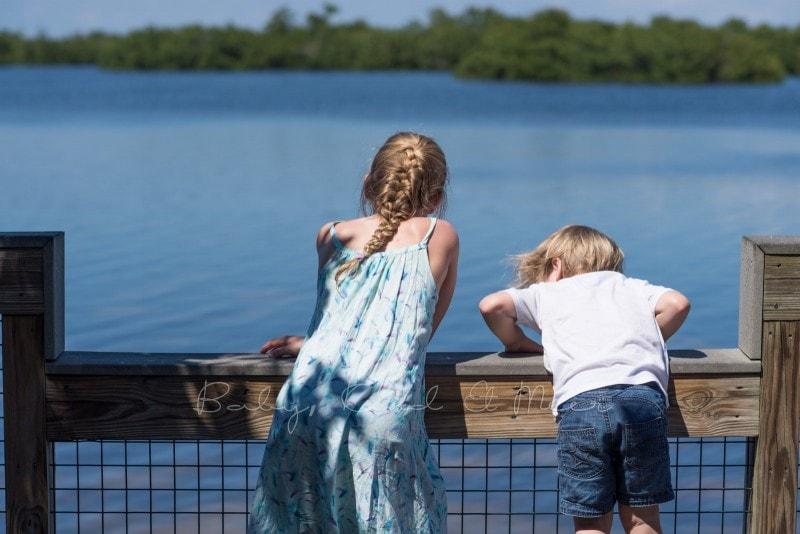 Florida mit Kindern 23