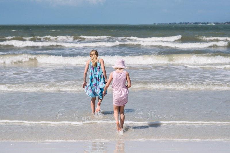 Florida mit Kindern 3