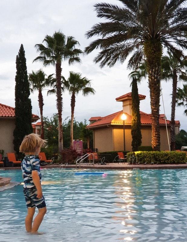 Florida mit Kindern 39