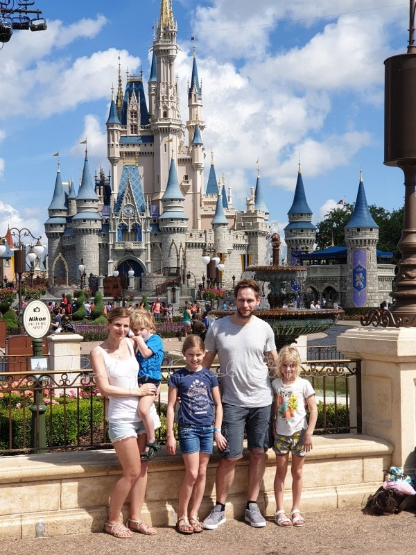 Florida mit Kindern 52