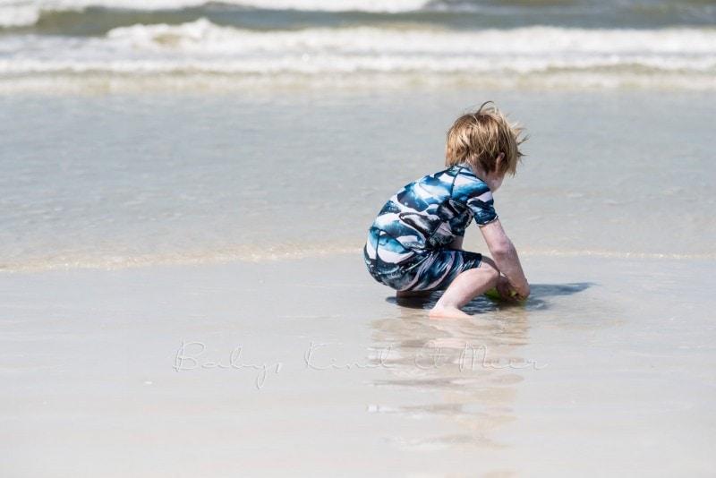 Florida mit Kindern 7