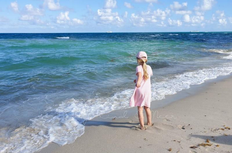 Florida mit Kindern 83
