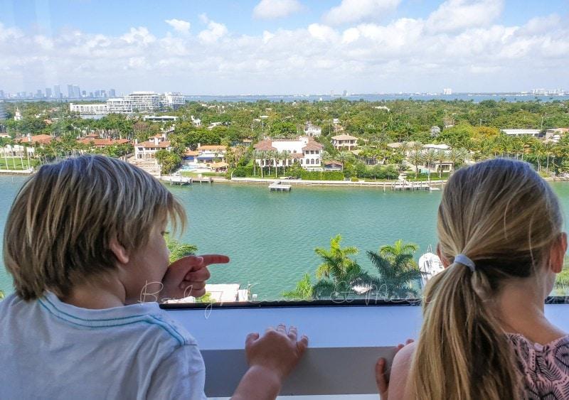 Florida mit Kindern 86