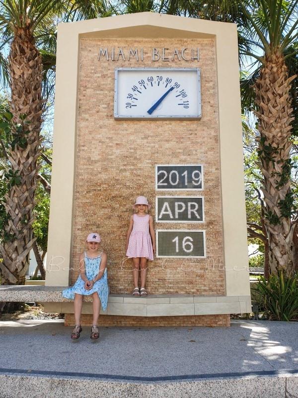 Florida mit Kindern 89