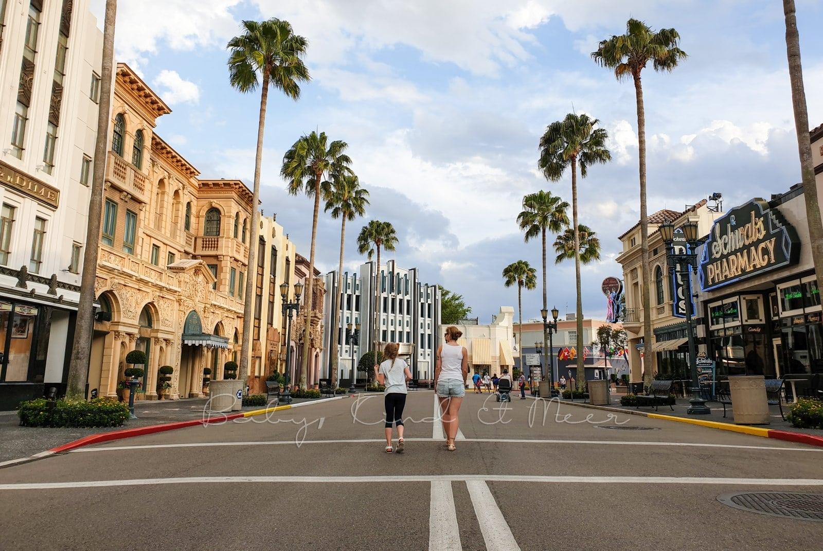 Universal Florida 58