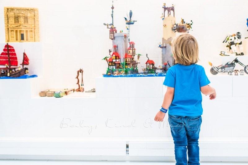 Lego House Billund 12