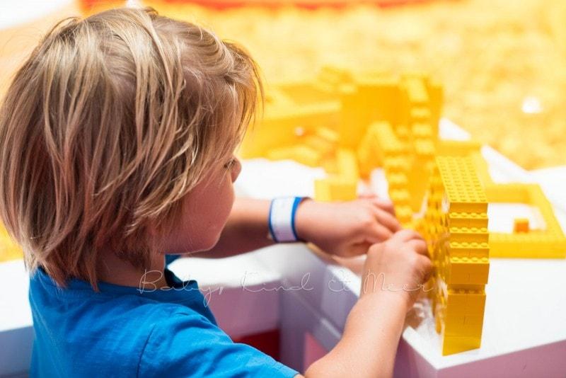 Lego House Billund 15