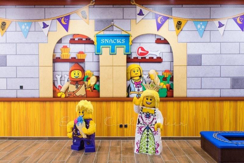 Legoland Billund 2