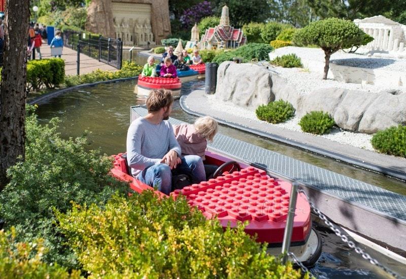 Legoland Billund 24