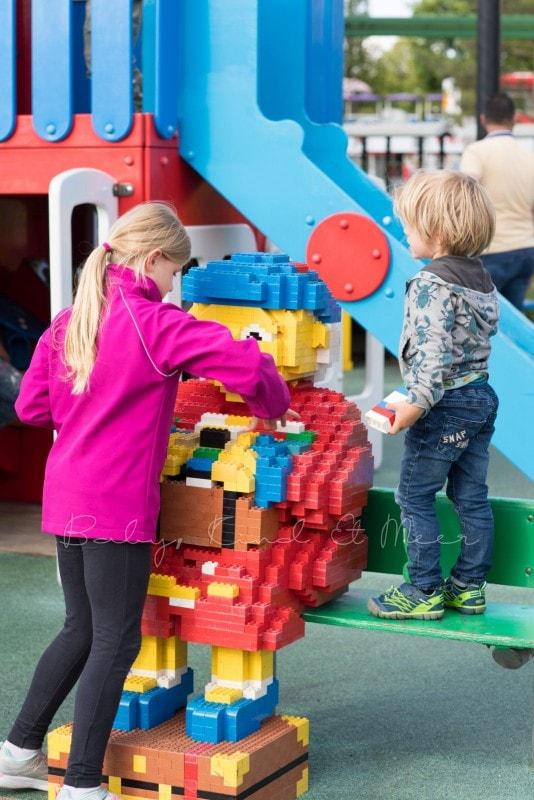 Legoland Billund 30
