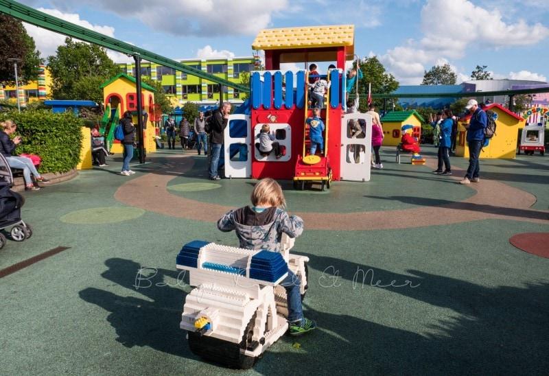 Legoland Billund 43