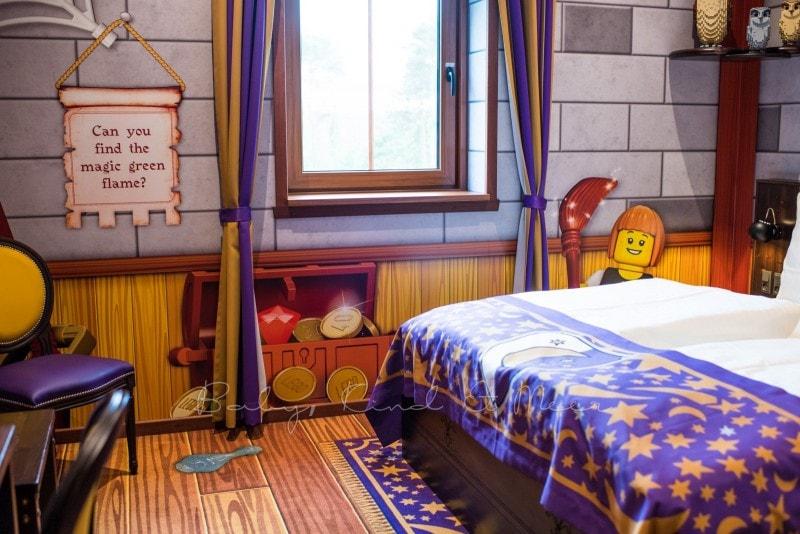 Legoland Billund 7