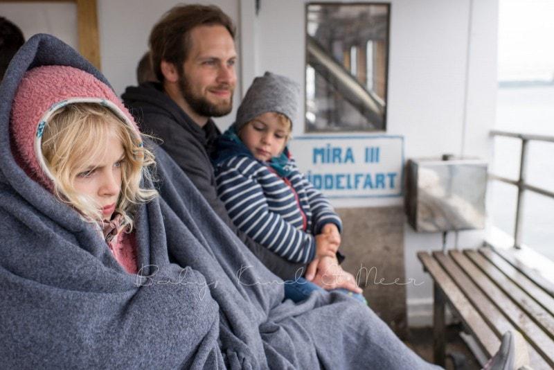 Walsafari Middelfart Daenemark 5