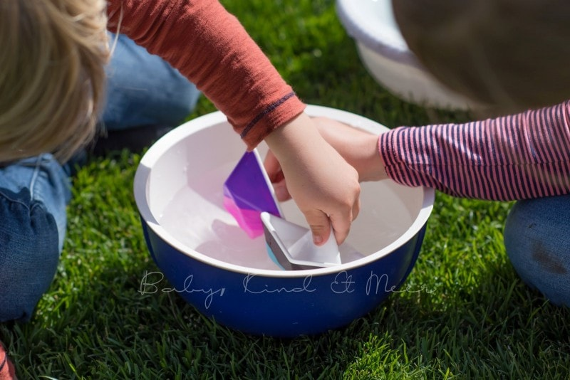 itkids Outdoor Spielzeuge 1