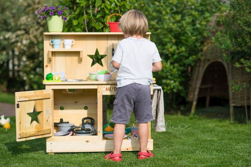 itkids Outdoor Spielzeuge 16