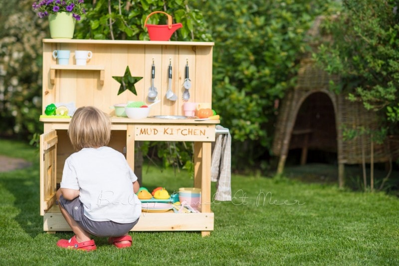 itkids Outdoor Spielzeuge 17