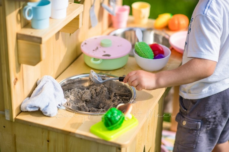 itkids Outdoor Spielzeuge 18