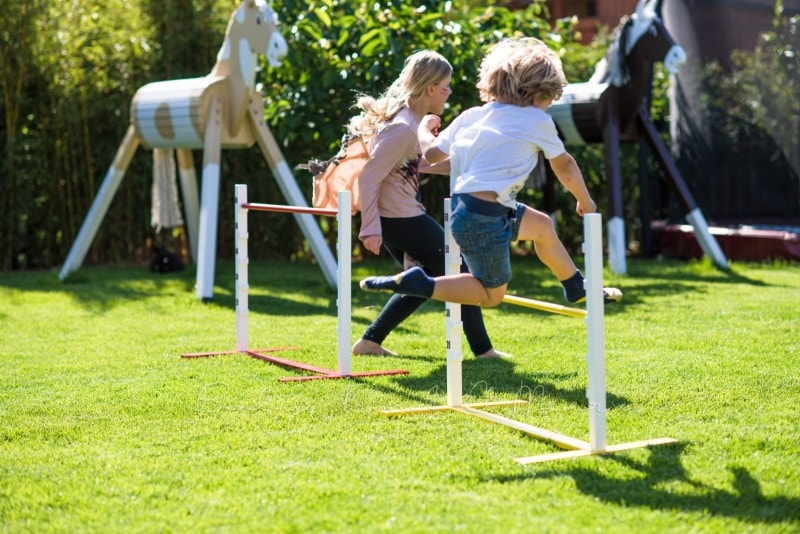 itkids Outdoor Spielzeuge 20
