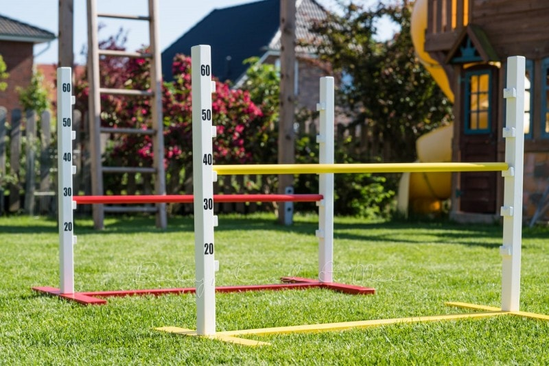itkids Outdoor Spielzeuge 22