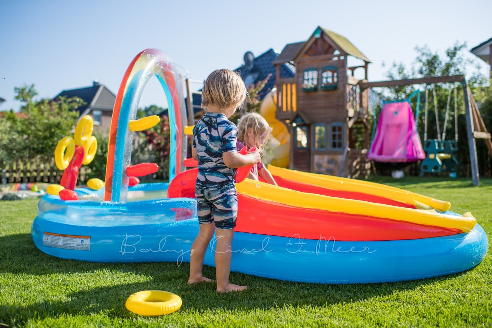 itkids Outdoor Spielzeuge 23