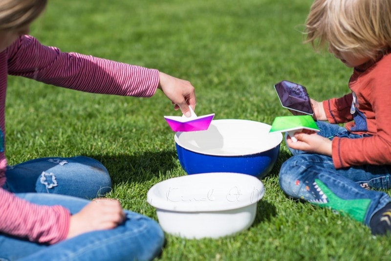itkids Outdoor Spielzeuge 4