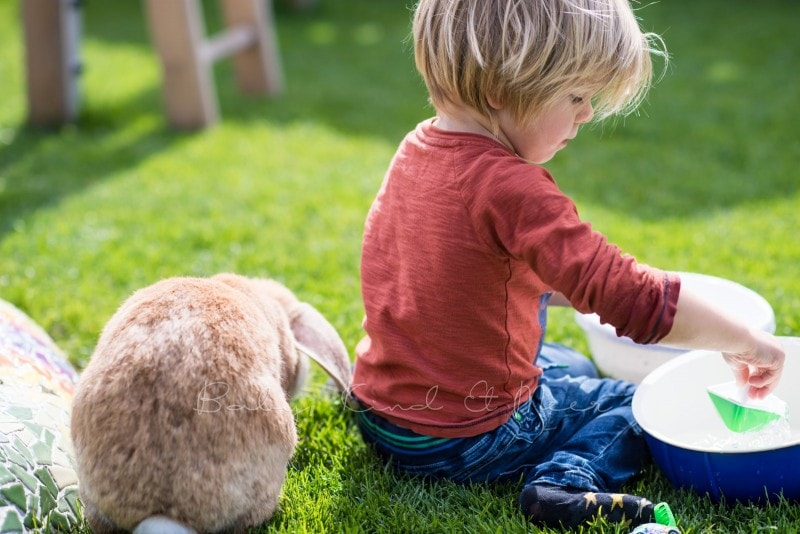 itkids Outdoor Spielzeuge 5
