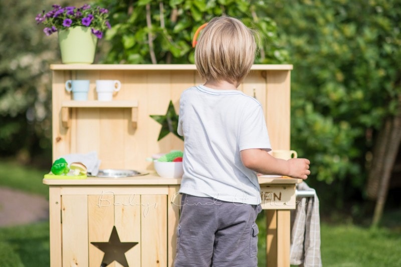 itkids Outdoor Spielzeuge 6