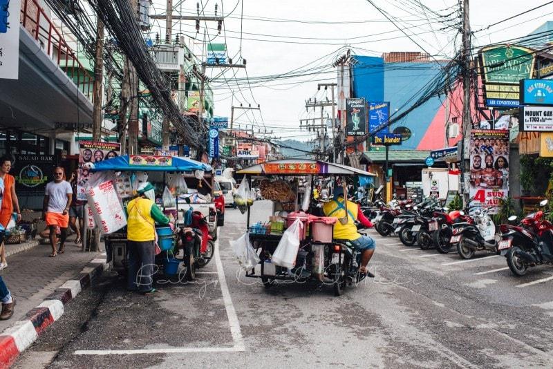 Thailand Koh Samui mit Kindern 112