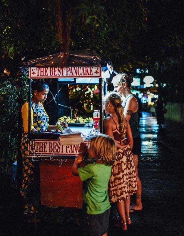 Thailand Koh Samui mit Kindern 223