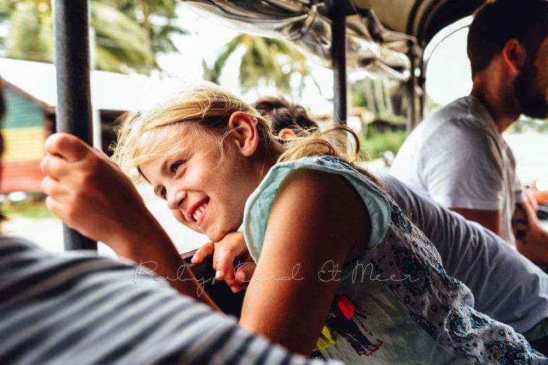 Thailand Koh Samui mit Kindern 231
