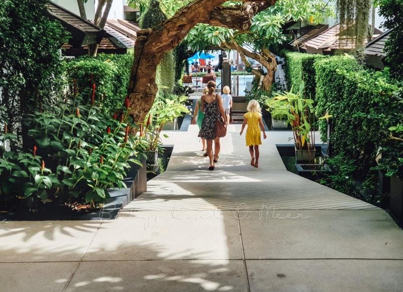Thailand Koh Samui mit Kindern 241